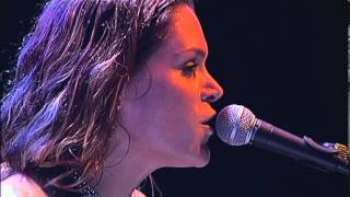 Beth Hart - Lift You Up ( Live at Paradiso )