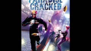 Paradise Cracked - Hightown01