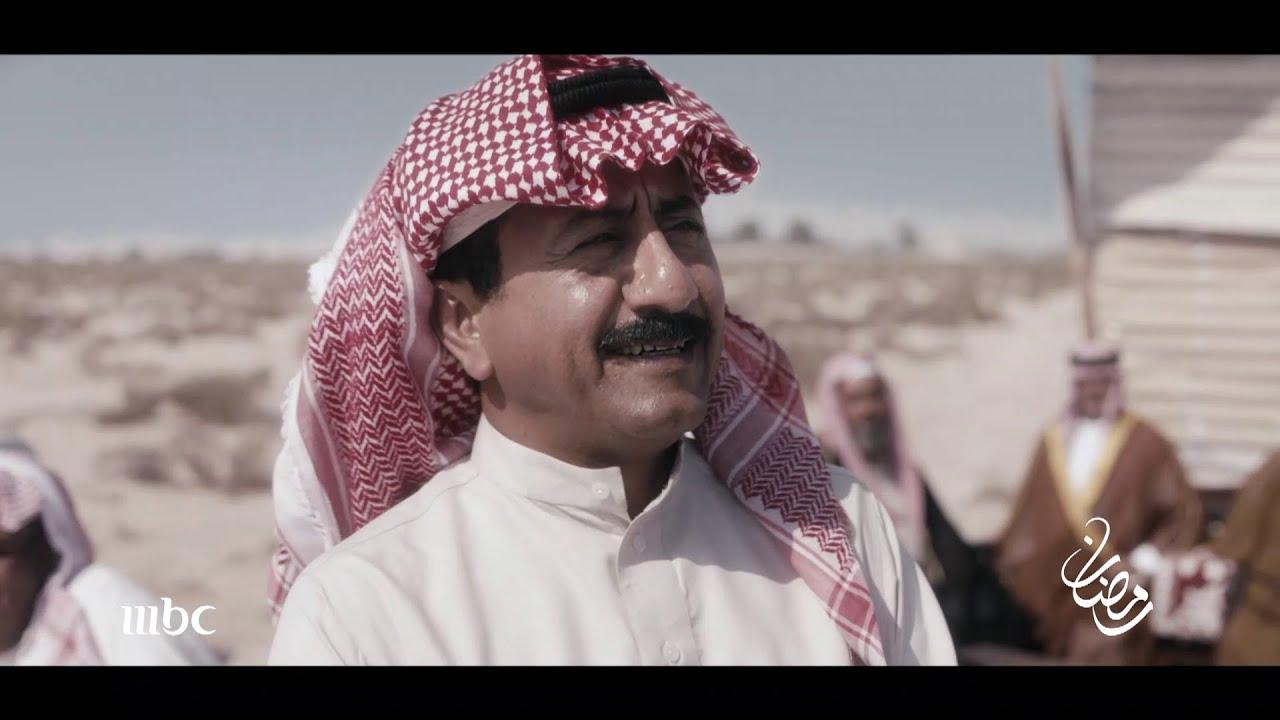 انتظروا العاصوف الموسم الثاني في رمضان 2019