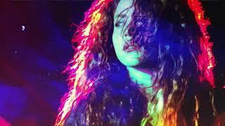 Shakira - Don't Wait Up (Official Instrumental)