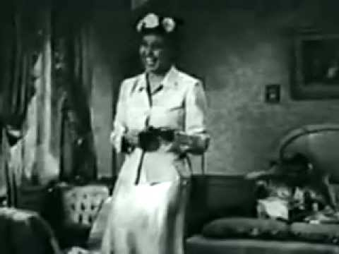 along came jones 1945 imdb