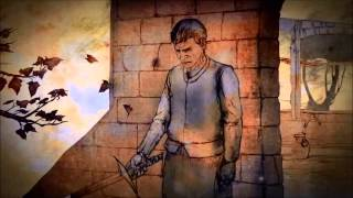 Game of Thrones: Complete History and Lore Part II