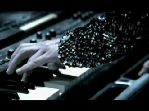 Rammstein - Ich Tu Dir Weh official Video [HD]