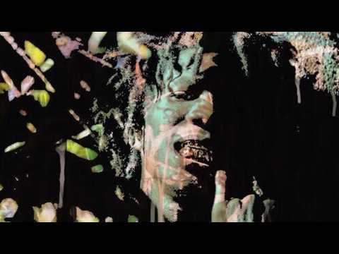 Lil Wop - Picasso Wop (Full Mixtape)