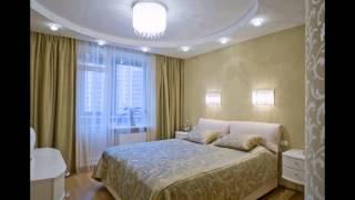 Натяжные потолки двухуровневые фото для спальни(, 2016-03-30T16:17:25.000Z)