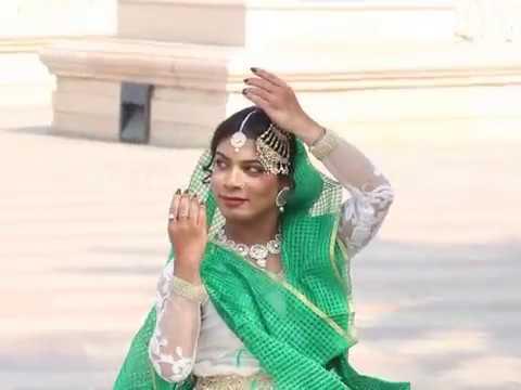 Tere Ishq Mein Sufi Kathakby Shinjini Sombit