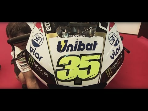 Unibat - Turns on your passion