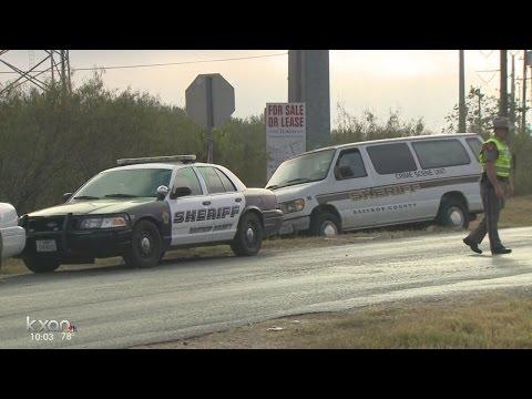 Bastrop County reforms narcotics unit, amid increasing crime