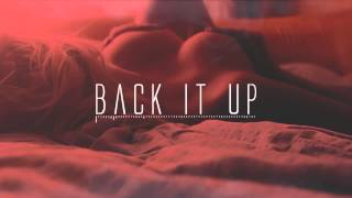 Rap Beat (Chris Brown x Kid Ink Type) Instrumental -