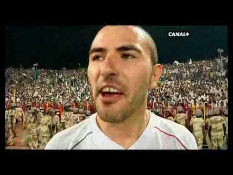 Bab El Word 2 HD la porte souvre CANALPART2 ALGERIE EGYPTالجزائر مصرavi