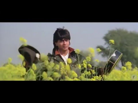 Journey Of Shah Rukh Khan's Success In His Voice