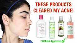 hqdefault - Best Drugstore Acne Products For Oily Skin