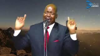Ncandweni Christ Ambassadors- Yonke Imihla yam Ngoziphilela Ngomthandazo