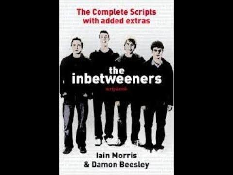 the inbetweeners season 1 episode 1 script