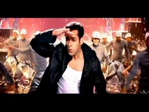Desi Beat - Bodyguard (2012) Full Song HD