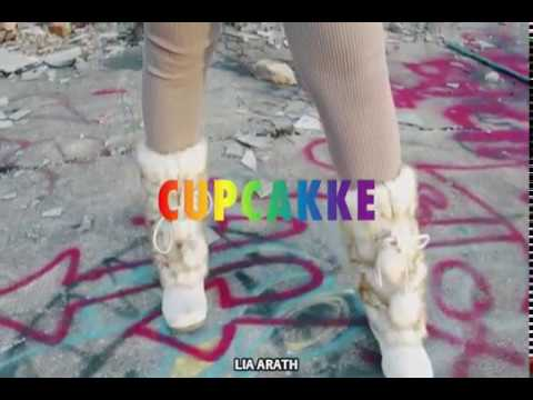 CupcakKe - LGBT (Español/Lyrics)