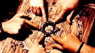 Ouija, el Ritual (Trailer)