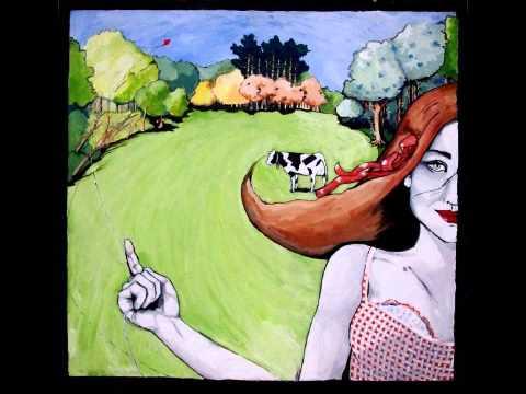 Louis Schwartz - Thinking of spring (2009)