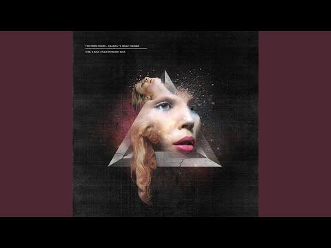Cracks (Flux Pavilion Remix)