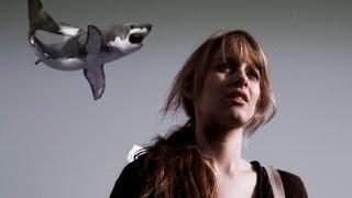 Sharknado - Nuova Clip in Italiano - Esclusiva Minerva Pictures