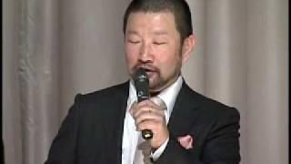 4/11(土)に行われた『ニセ札』初日舞台挨拶を2回に分けてオンエア!...