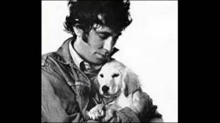 Watch Bert Jansch Reynardine video