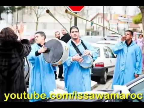 dakka marrakchia 2011 tiiwtiiw