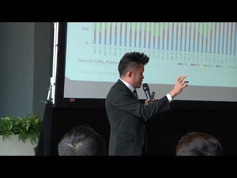 PropertyGuru [Full Presentation] Guru Talk: Expectations for 2H 2018