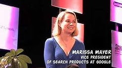 SEMPO - Search Engine Marketing Professional Organization