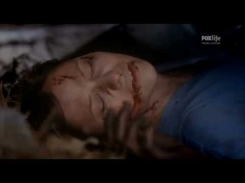 Greys Anatomy 8x24 lexie e mark... - YouTube