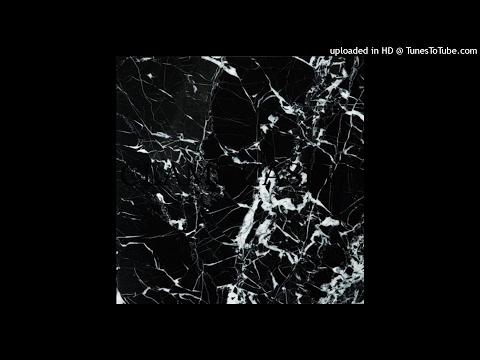 Clams Casino - Instrumentals - 13 - 13