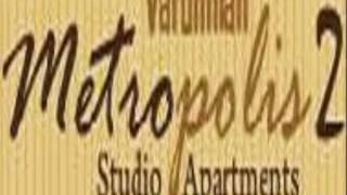 Vardhman Metropolis 2 Greater Noida Studio Apartments Location Map Price List Floor Site Plan Review