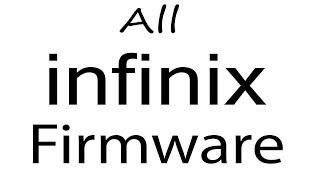 How to flash infinix smart 2 (infinix x5515f) infinix mobile flash with flash tools full free.