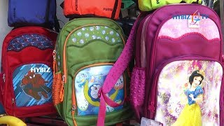 kids school bags for girls | kids school bags for boys | Travel Bags