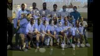 AL HILAL RUGBY CLUB _ LIBYA-BENGHAZI 2017 Video