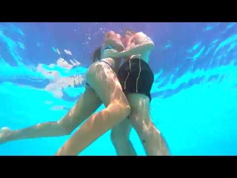 ALT EGO - Get Wild ft. Amy Tjasink (Sneak Peek 2)