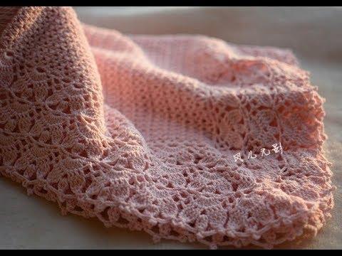 Crochet Patterns| free |crochet patterns for blankets| 2694