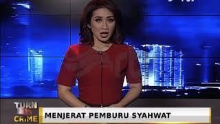 Video 3 PASUTRI DI JATIM PESTA SEKS SALING TUKAR PASANGAN -21 APRIL 2018 download MP3, 3GP, MP4, WEBM, AVI, FLV Oktober 2018
