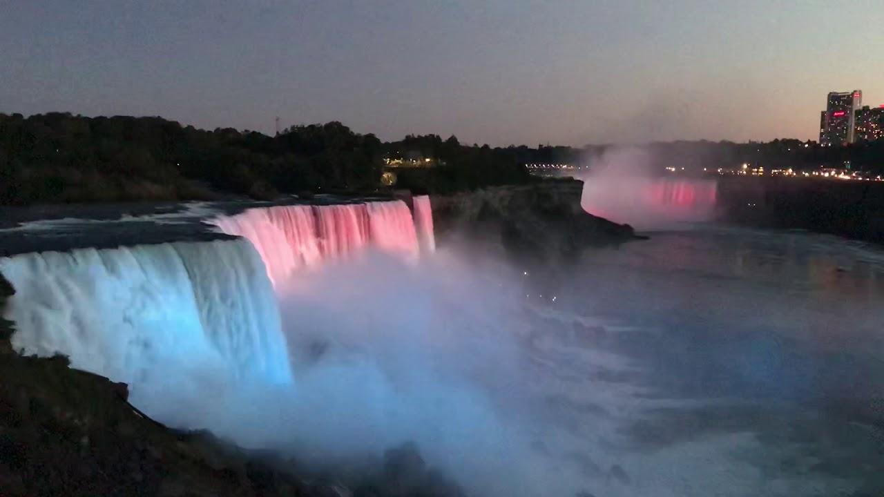 Gay Dating i Niagara Falls, NY for chat, Romantik, Forbindelser og mere.