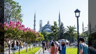 터키 하나투어 여행