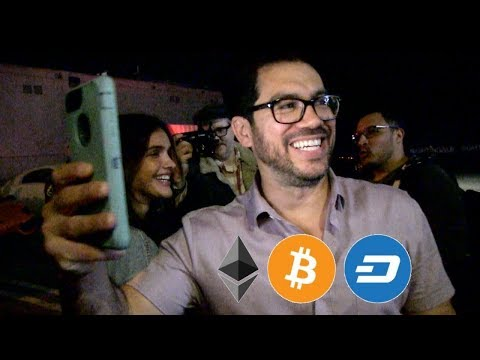 Tai Lopez Rants About Investing In Cryptocurrency In 2019 ! - STONED ON SUNSET EPISODE 1