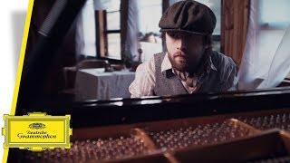 Daniil Trifonov - Destination Rachmaninov - Departure (Music Short Film: Teaser C)