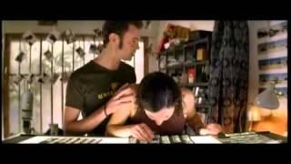 Mensonges et Trahisons et plus si affinites 2004 Trailer.flv