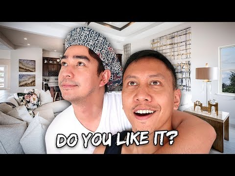 Unboxing a Mystery Balikbayan Box | Vlog #513 from YouTube · Duration:  21 minutes 5 seconds