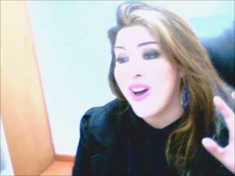 O Seu Amor cantora Aline Monteiro acapella