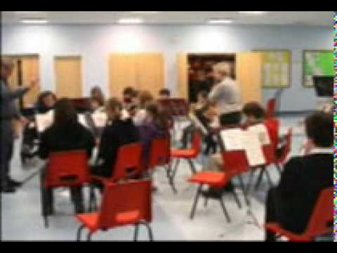 Tees Valley Music Service - Redcar & Cleveland Music Centre