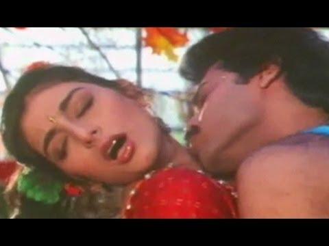 Coolie No 1 Movie Songs || Kalaya Nijama || Venkatesh || Tabu