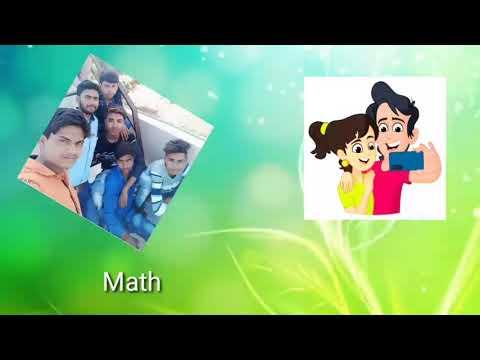 Gj.20.wala hamu... || Gujarati Whatsapp status || Mr.Gujarati ||