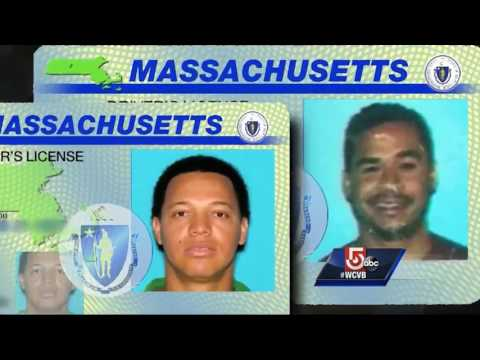 5 Investigates: How serious identity fraud is at the RMV