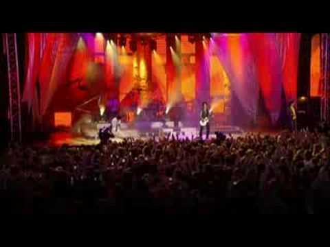 Jonas Brothers - Burnin' Up (Live Disney Channel Games 2008)